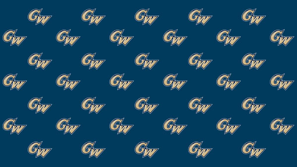 GW Branded Video Background 1