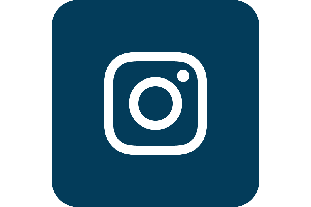 instagram logo - gwalumni instagram account